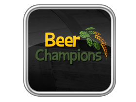 thumbnail Beer Champions iPhone a Android aplikace