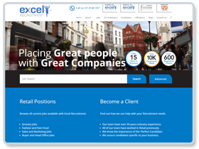 thumbnail Excel Recruitment