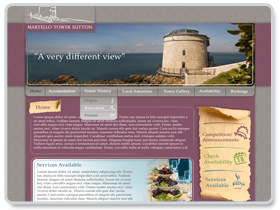 thumbnail Martello Tower