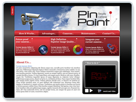 thumbnail Pin Point