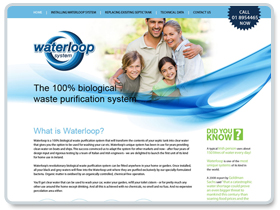 thumbnail Waterloop